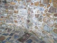 15.01.2011.- Imatge de l'aixeta i la reixa.