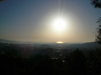 29.- La sortida del sol.JPG