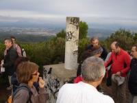 24_El Turo del Maltall.JPG