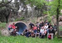 10.- Grup de l excursio.JPG