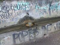 08_Font_del_Ferro_01.JPG
