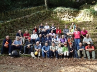 1_Grup de l excursio.JPG