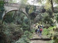 8_Aqueducte del torrent d En Tapioles.JPG