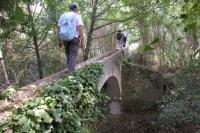 08_L aqueducte.jpg