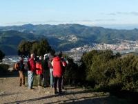 12.- A dalt del Puig Madrona.JPG