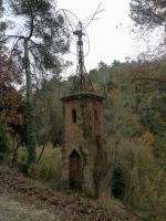 25_Moli a Sant Bertomeu.JPG