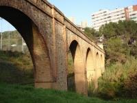 06_Aqueducte de carrer Bosc Llarg.JPG