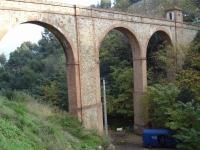 08_Aqueducte del carrer de la Mare de Deu.JPG
