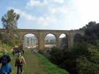 09_Aqueducte del torrent de la font Muguera.JPG