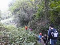 12_ Expedició per la selva.JPG