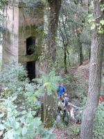 18_ El pou del bosc.JPG