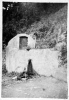 Font de les planes -entre 1946 i 1950-. Foto cedida per Jesús M.jpg