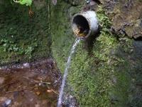 Imatge del tub.