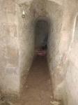 18.05.2017.- Interior de la mina