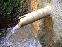 13.06.2011.- Imatge del tub.