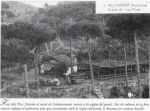 Foto antiga del llibre: Imatges i records: Vallvidrera a través del temps. ISBN: 84-89553-31-9 (vol. 1). 1996