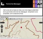 Publicació de l'Ajuntament de Sant Feliu de Llobregat