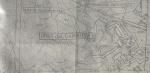 Mapa antic de la zona