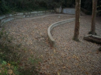 05.11.2005.- Vista general de l'entorn.