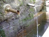 10.07.2010. Imatge dels dos tubs.