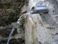 06.02.2011. Imatge del tub.