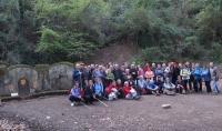 19_Grup de l excursio.jpg