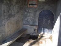 27.01.2007. Imatge de l'entrada.