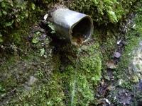 31.03.2007.- Imatge del tub.