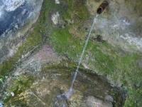 01.05.2006. Imatge del tub.