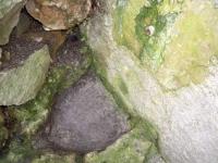 23.02.2008. Imatge del tub i de la pica.