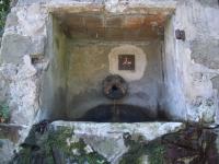 12.05.2007. Imatge del frontal i el tub.