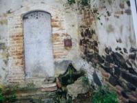 Foto de l'Arxiu Històric de Roquetes- Nou Barris (Autor, Miquel Tormos)