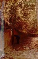 Imatge antiga (Cedida per, Joan Vilamú).