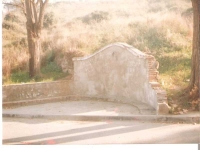 Imatge antiga (Autor, Ramon Solé)