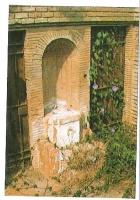 Imatge obtinguda de l'àlbum de cromos de Caixa Catalunya (les  fonts de Barcelona) 1987.