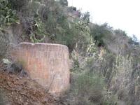 12.12.2009. Imatge del dipòsit.